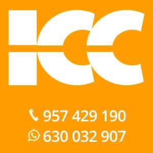 Reforma y Rehabilitación de Edificios Córdoba