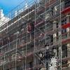 España y el sector de la construcción.