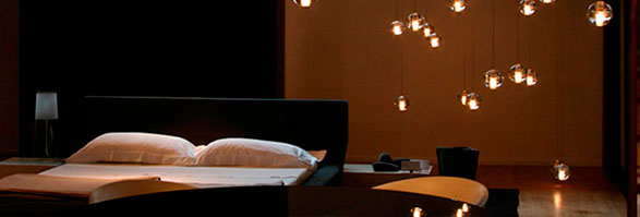 ideas-para-decorar-con-iluminacion-el-dormitorio01_edit